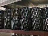 各種型號榨油機配件 各種齒輪  各種軸類