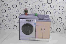 潮州浴室柜  洗衣盆组合柜陶瓷卫浴柜卫浴洁具批发