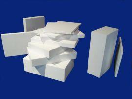氧化铝耐磨陶瓷95%衬板