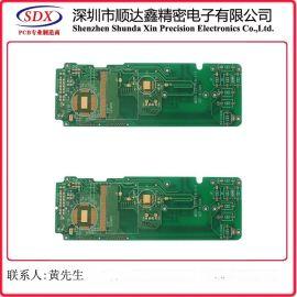控制板 电源板 线路板