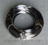 316不锈钢弹簧线,0.6mm不锈钢弹簧线