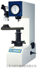 HD9-45型 电动表面洛氏维氏硬度计