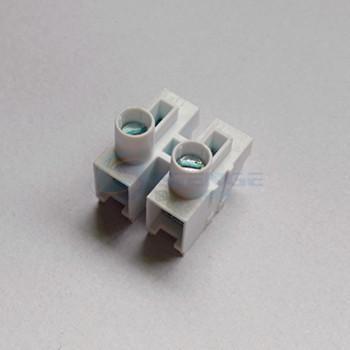 供应镇流器端子960 端子台 接线排