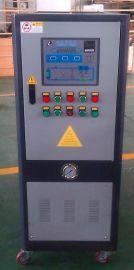 油式模温机, 导热油加热器, 模具恒温机,