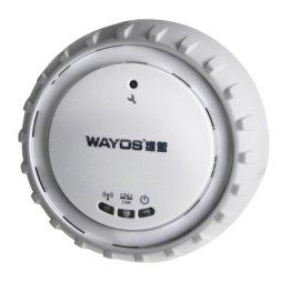 WAP-5001 无线局域网接入点(AP)