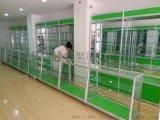 精品展示櫃藥店展示櫃  玉器展示櫃煙 皮具展示櫃廠家直銷