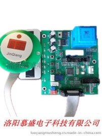 JDIDL-A控制板 JDIDL-A执行器控制板