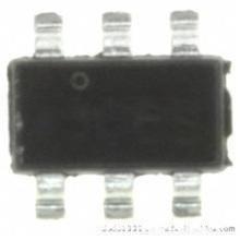 PSR05 SR05.TCT 箝位型过压保护器件TVS