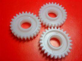 广东塑胶齿轮加工商、深圳塑胶齿轮加工商、龙岗塑胶齿轮加工商