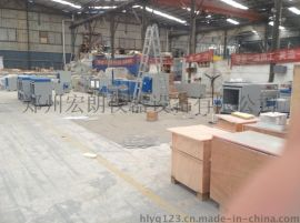 实验室箱式电阻炉SXL-1700