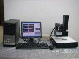 简易型2D锡膏测厚仪,SH-110-2D