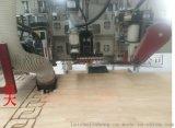 實木板式家具加工中心 數控鋸加工中心 衣櫥櫃數控加工中心