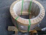 【厂家直销】光亮316不锈钢带 进口不锈钢带材 不锈钢卷板