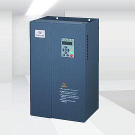 上海正传高性能通用矢量变频器30KW重载三相380V电机调速器