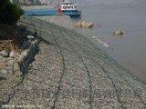 格賓網|海岸加固護坡格賓網