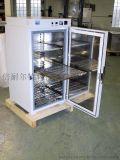 倍耐尔特科技工业烘箱使用方法