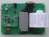 HDP-II微型打印機模組