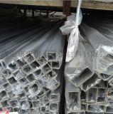 香港316L不锈钢工业管 管道系统不锈钢管