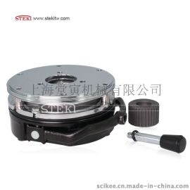 电机制动器 SAB SWB 型 无励磁制动器 无励磁刹车 电机刹车 马达刹车 STEKI