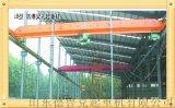 防爆電動單樑起重機行車廠家直銷LB型1t-20t 橋式行吊吊車吊機