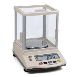 厂家直销百分之一电子天平称0.01g 天津高精度电子天平 分析天平