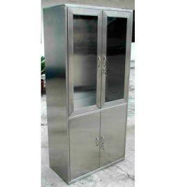 不锈钢文件柜,不锈钢资料柜,不锈钢杂志柜,不锈钢档案柜,不锈钢地柜,深圳不锈钢文件柜厂家