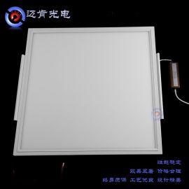 迈肯LED平板灯MKRML14S-60W室内照明天花灯