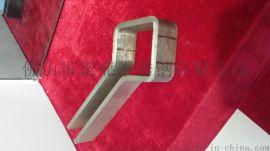 專業設計訂做異形不鏽鋼件