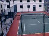 四川学校操场围网 运动场围网