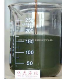彩色沥青专用油,彩色沥青专用芳烃油,沥青搅拌站专用油