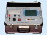 HDRG-H全自動電容電感測試儀