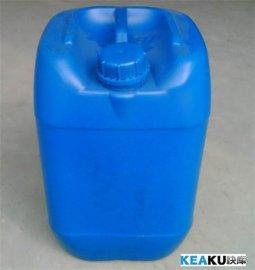 KX-302水性含氟消泡剂