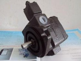低压变量叶片泵VP-30