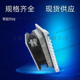 电气柜风扇控制柜风扇配电柜排风扇SK6623.230
