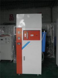 生化分析配套超纯水机 小型超纯水机