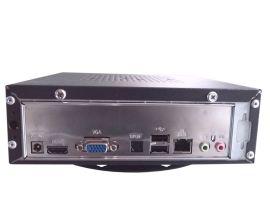 x86高清播放终端机
