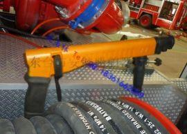 JPSC2.5-25/40 消防中压软管卷盘