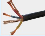 KVVRP控制电缆用途/特点