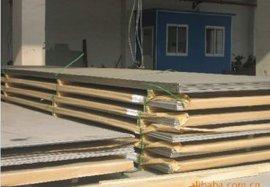 304不锈钢板材价格