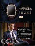 H-one老人心率/睡眠監測_血壓監測的智慧手錶生產廠家_一件代發直銷