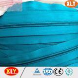 xly尼龙防水拉链nylon zipper