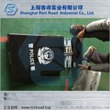 破胎器上海全自动破胎器生产厂家就是睿戎好