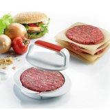达盛CS-1659 汉堡压/厨房汉堡压/厨房工具/汉堡工具16*15*6