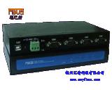 福巴斯FBUS 工業型USB轉多串口集線器 FB-U4002 杭州匯特科技