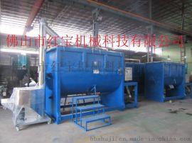 杭州大型塑料顆粒混料機廠家直銷
