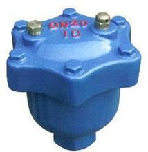 内螺纹排气阀ARVX,单口自动排气阀