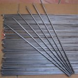鑄造碳化鎢合金氣焊條YZ3型號齊全廠家直銷假一賠十
