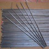 铸造碳化钨合金气焊条YZ3型号齐全厂家直销假一赔十