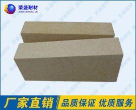 高铝耐火砖生产厂家,低价批发现货供应