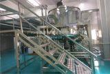 防凍液生產設備 冷凍液高速均質混合攪拌罐 可調速攪拌反應罐 廠家直銷